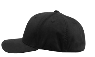black-hat-side